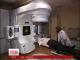 Щороку онкологію діагностують у 160 тисяч українців