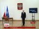 У Польщі розпочинають нове розслідування авіакатастрофи під Смоленськом