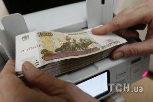 Коронавирус ударит по экономике России больше, чем обрушение цен на нефть - Минфин
