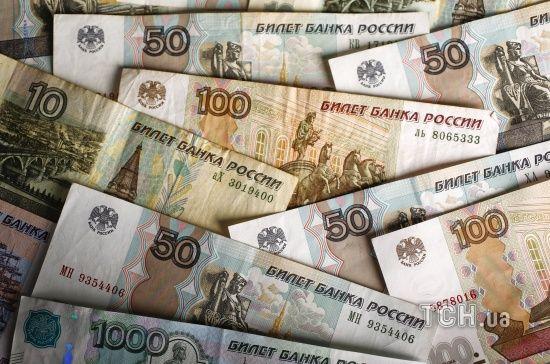 """Дружина нового прем'єра РФ за дев'ять років """"таємно"""" заробила майже 800 мільйонів рублів"""