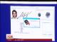 Сервіс онлайн-черги для оформлення паспортів відкрила Міграційна служба
