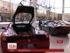 У Росії попри падіння рубля зростають продажі розкішних автомобілей