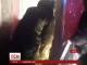 Контрабандисти спробували вивезти з України тридцять тисяч пачок сигарет