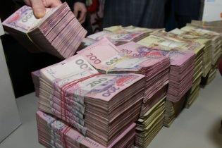 В Украине уже насчитали больше 1,2 тысячи официальных миллионеров