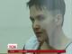 Адвокат Надії Савченко оголосив, що українка невдовзі повернеться додому