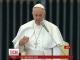 Вперше в історії Папа Римський зустрінеться із головою російської православної церкви