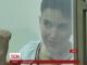 Надія Савченко невдовзі має повернутися додому