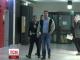 Італійський суд дозволив Маркову не повертатися до України