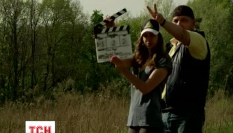 Українські телеканали часто ігнорують заборону російського пропагандистського кіно