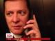Олег Ляшко разом з колегами застряг у ліфті комітетів Верховної Ради України