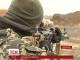 Російські професійні снайпери масово їдуть на Донбас