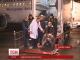 Важко травмована Яна Зінкевич вночі повернулася з лікування в Ізраїлі