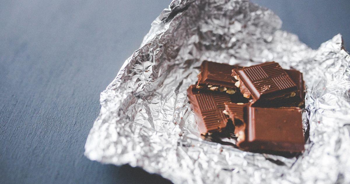 В Україні вводять більш жорсткі вимоги до шоколаду