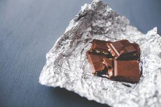 В Украине вводят более жесткие требования к шоколаду