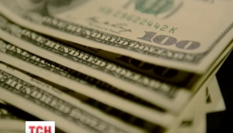 Чого чекати від української валюти в лютому