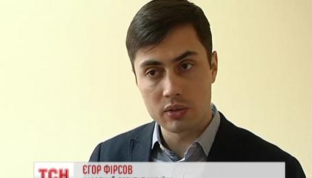 Еще один народный депутат покинул ряды фракции Блока Петра Порошенко