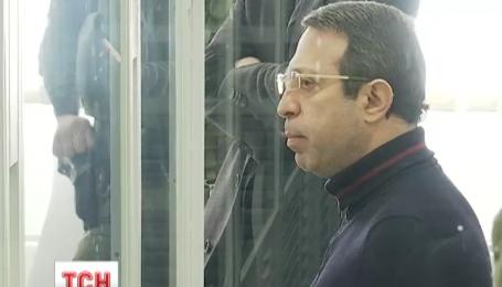Геннадий Корбан нуждается в регулярном медицинском обследовании