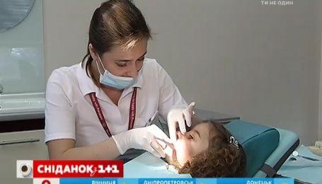 День стоматолога сегодня отмечают в мире