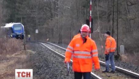 Количество погибших в аварии поездов будет расти
