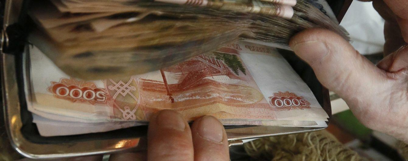 Глава антимонопольной службы назвал экономику России отсталой и полуфеодальной