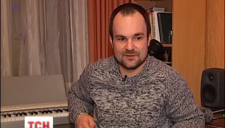 """Бывший участник группы """"ТНМК"""" Диля собирает деньги на операцию за рубежом"""