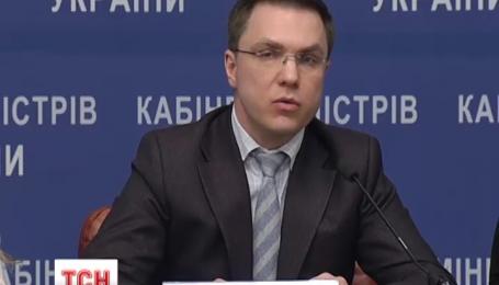 """В Украине не будут создавать """"фабрики троллей"""""""