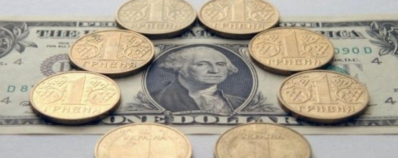 Кабмин отменил налог на доходы физических лиц с благотворительности