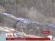 На місці аварії потягів у Німеччині сьогодні продовжать пошуки зниклого безвісти пасажира
