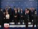 Збройних сил НАТО в Європі побільшає