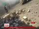 """У Сирії під авіаудар потрапив шпиталь """"Лікарів без кордонів"""""""