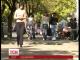 Кримінальну відповідальність за аборт запровадили в Абхазії