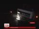 У ДТП на Львівщині загинули двоє людей