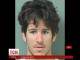 У США пред'явили звинувачення чоловікові, який кинув у ресторан крокодила