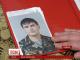 Вже рік у полоні сепаратистів перебуває Олександр Морозов з Сумщини