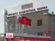 Як працює кондитерський бізнес Петра Порошенка у Росії