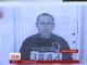 На Дніпропетровщині просто під час оголошення вироку вбивця втік із зали суду