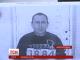 На Дніпропетровщині вбивця втік із зали суду просто під час оголошення вироку