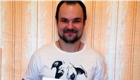 Вдалося: Українці допомогли Ділі зібрати необхідну суму для лікування