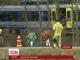 Причиною залізничної катастрофи в Німеччині могла стати помилка диспетчера або машиніста