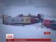 У Франції розбився шкільний автобус