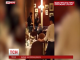 На російського опозиціонера напали в ресторані