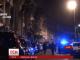 Понад сто осіб затримали в Італії та за кордоном за мафіозну діяльність