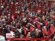 Нижня палата парламенту Франції дозволила позбавляти громадянства засуджених за тероризм