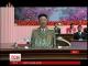 У Північній Кореї за звинуваченням у корупції стратили голову Генштабу Лі Йон Гіля