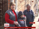 Родина з села Жигалівка на Вінниччині поїхала робити уколи проти сказу аж до Білорусі