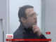 Апеляційний Суд Києва залишив під вартою Геннадія Корбана