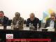 Майбутнє Донбасу сьогодні обговорювали експерти та громадські діячі