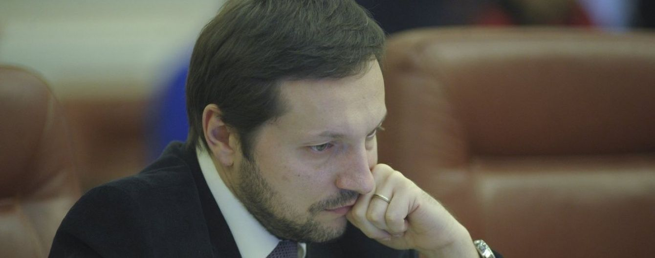 """Стець прокомментировал свою отставку: """"Врачи говорили, что мне может быть конец"""""""