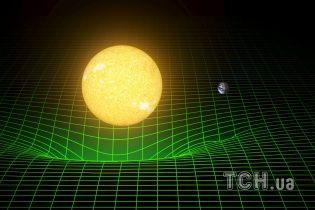 Топ-7 позитивных новостей: 14 февраля, гравитационные волны и еще один Гарри Поттер