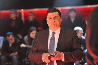 Экс-глава Минздрава Квиташвили планирует и дельше реформировать систему здравоохранения